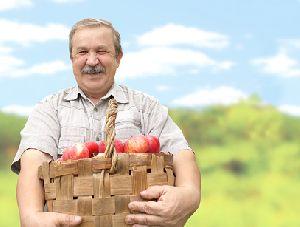 Товары для фермера